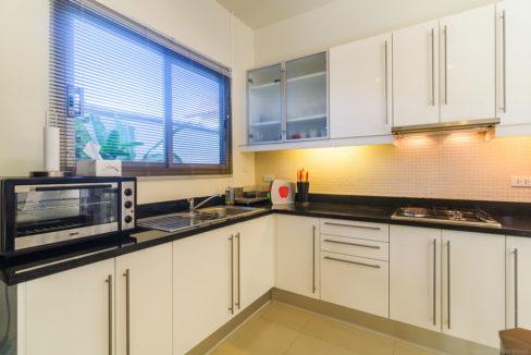 Niche-villas-3-bedroom-villa-39