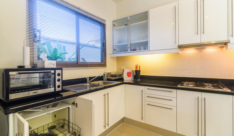 Niche-villas-3-bedroom-villa-40