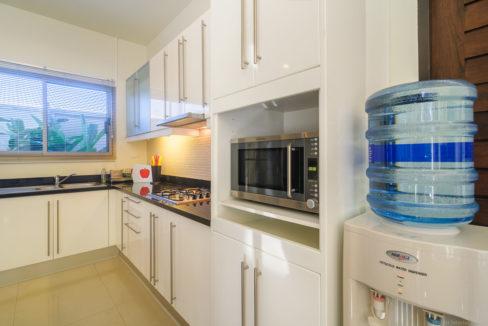 Niche-villas-3-bedroom-villa-41