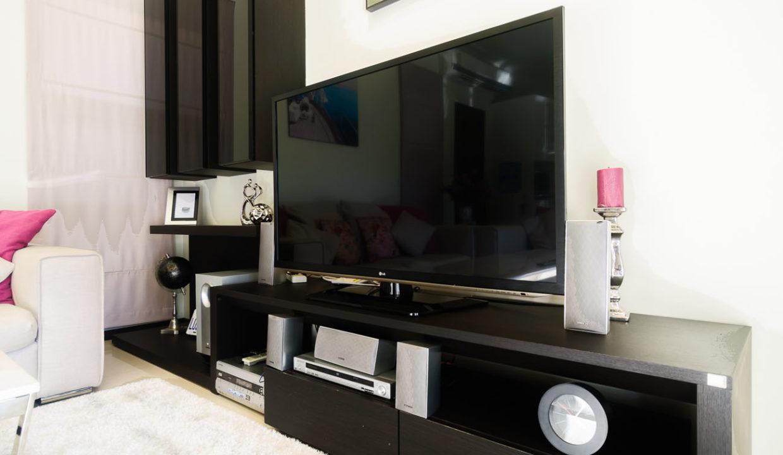 Niche-villas-3-bedroom-villa-42
