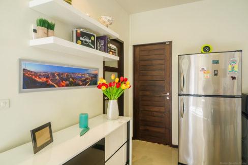 Niche-villas-3-bedroom-villa-43