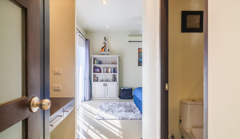 Niche-villas-3-bedroom-villa-44
