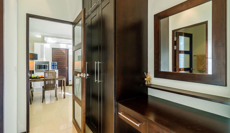 Niche-villas-3-bedroom-villa-45