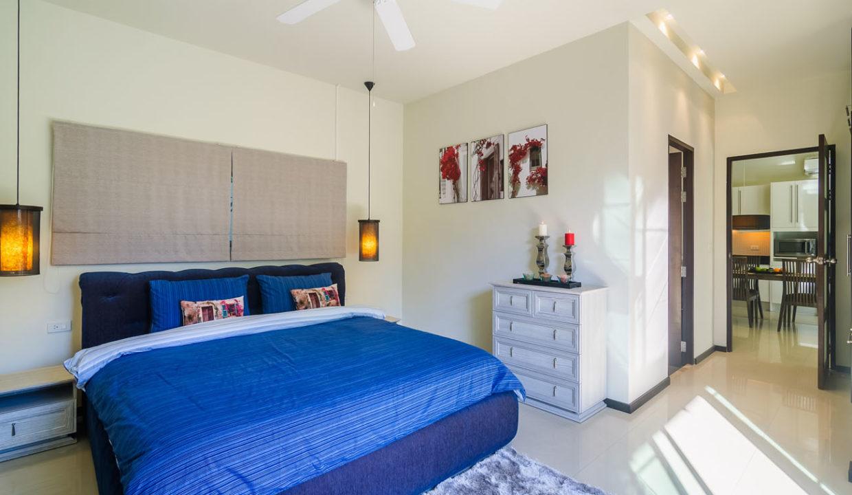 Niche-villas-3-bedroom-villa-46