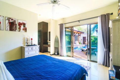 Niche-villas-3-bedroom-villa-47