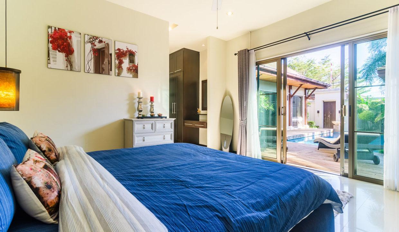Niche-villas-3-bedroom-villa-48