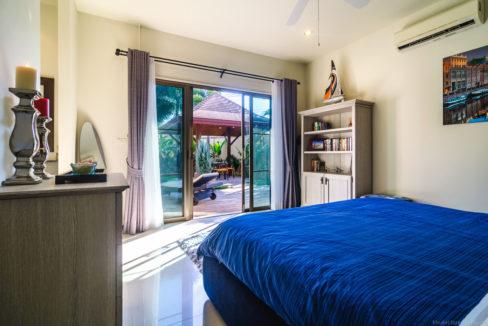 Niche-villas-3-bedroom-villa-49