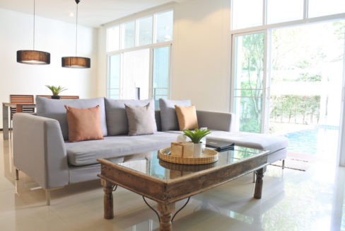 A1 - Living area
