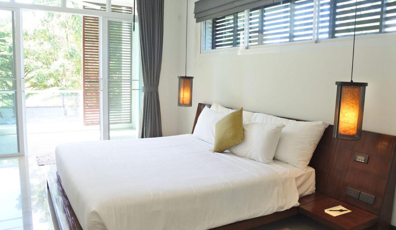 A1 - Master bedroom1