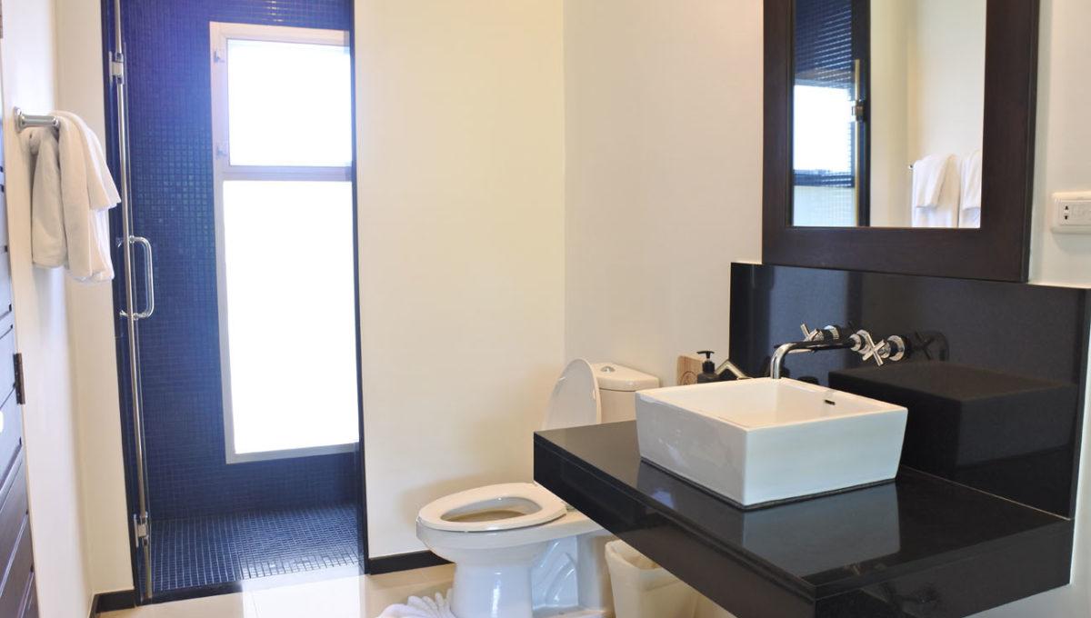 A1 - Second bathroom2