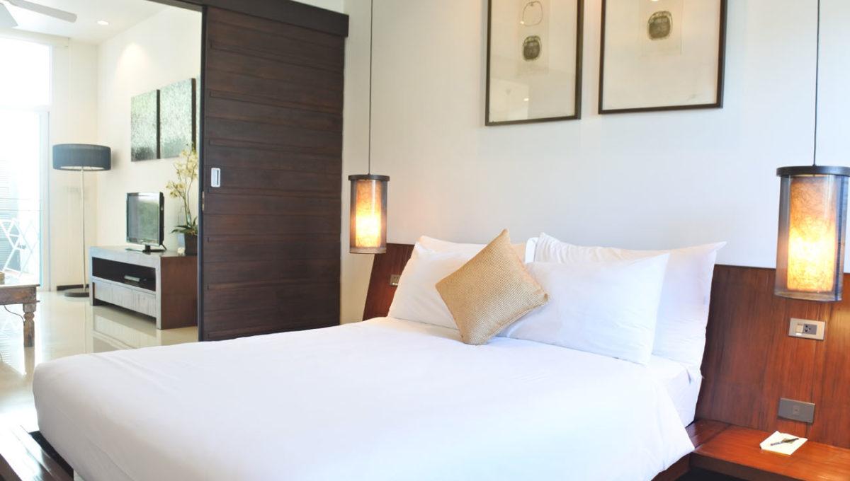 A1 - Third bedroom2