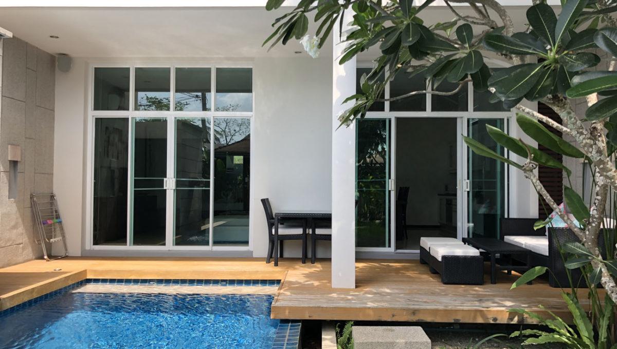 A5-Pool deck