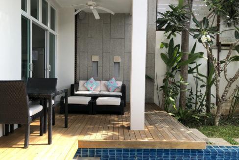 A5-Pool deck2