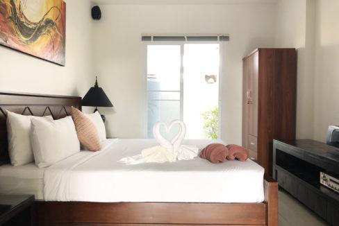 A5-Third bedroom