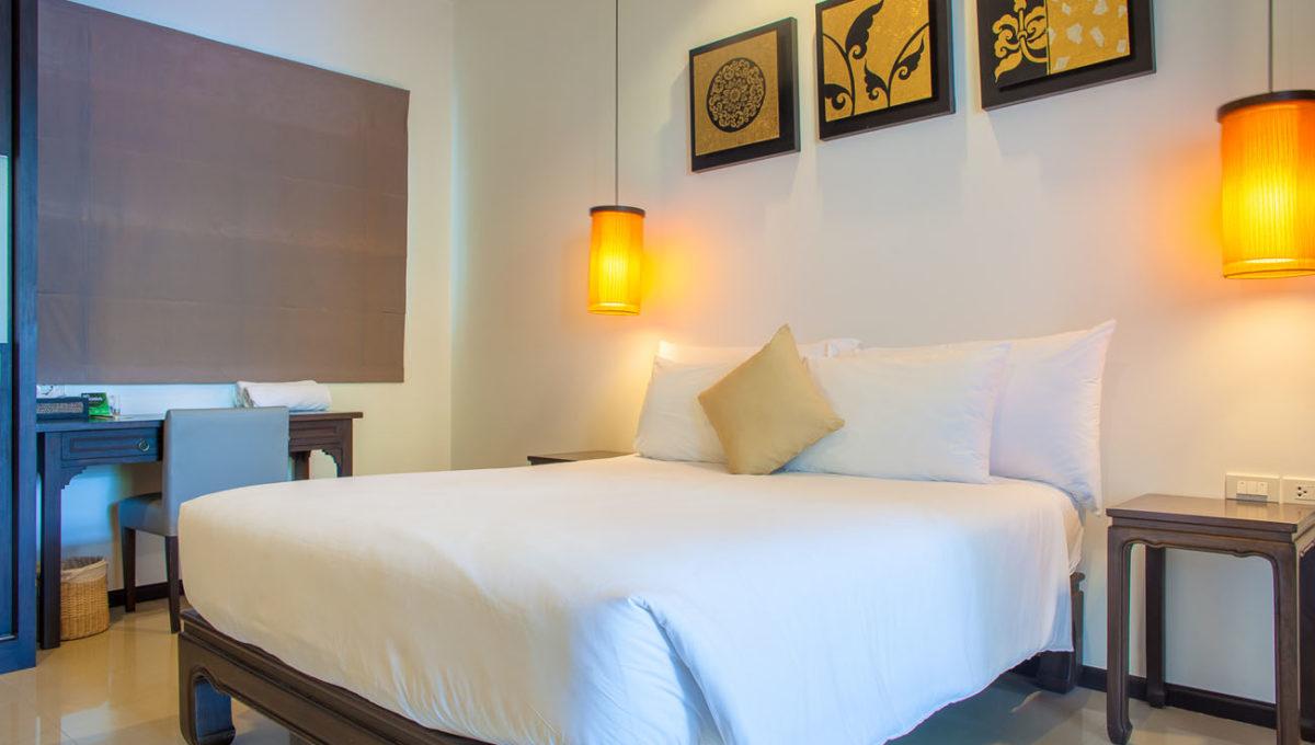 C1 - Bedroom 2 inside2