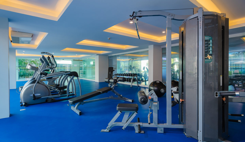 Fitness-3_big