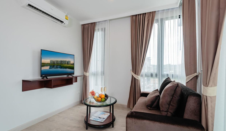 Room A2-2_big