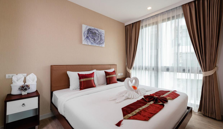 Room A2-3_big