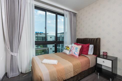 Room B1-3_big