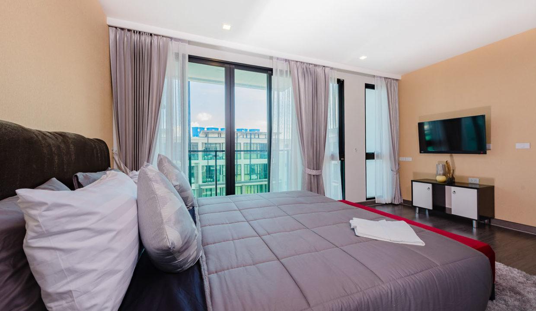 Room B1-4_big