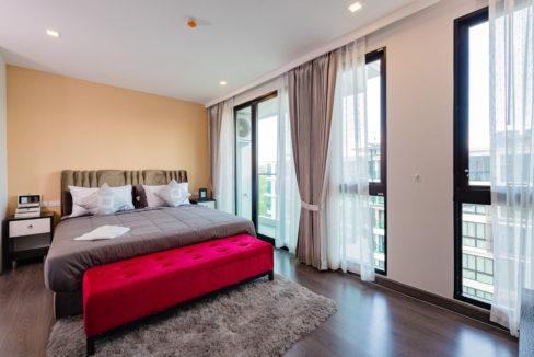Room B1-5_big