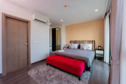 Room B1-6_big