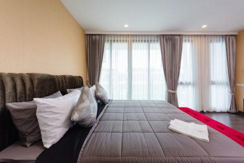 Room B1-7_big