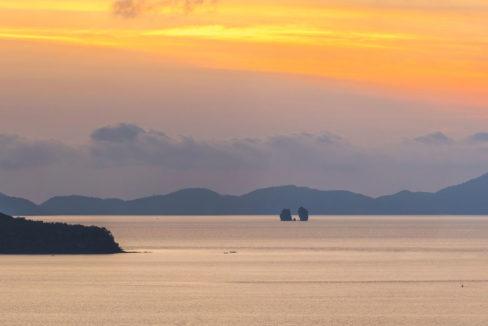 Seaview_sunrise
