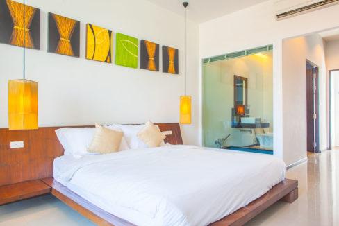 V5 - master bedroom2