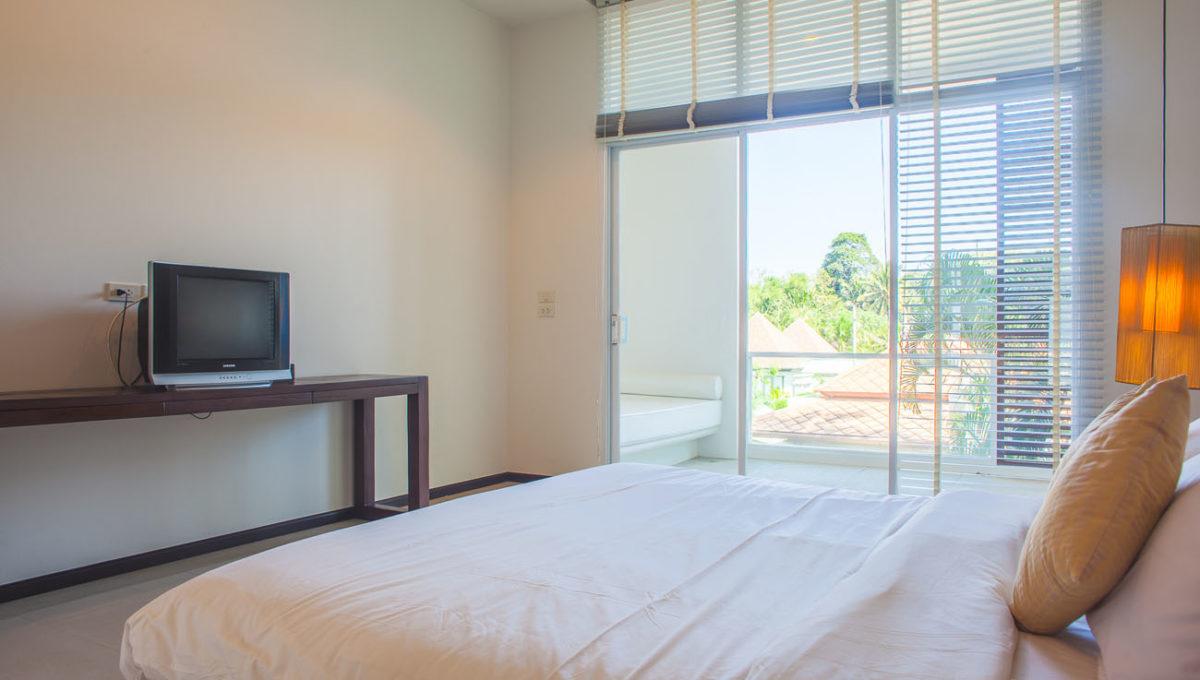 V5 - master bedroom3