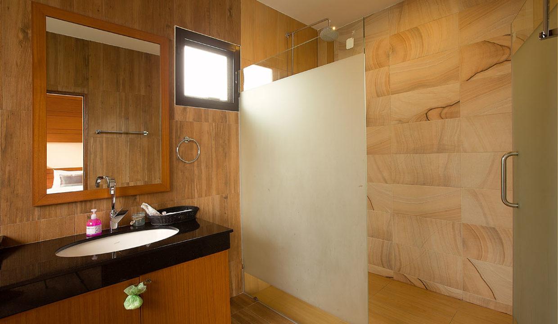 bathroom_01-012