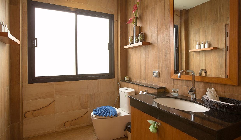 bathroom_01-013