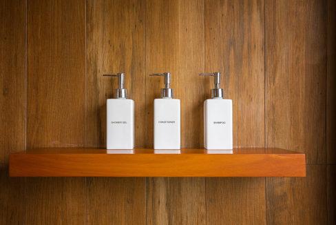 bathroom_01-014