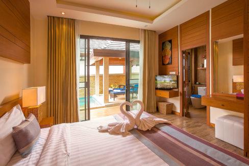 bedroom_01-011