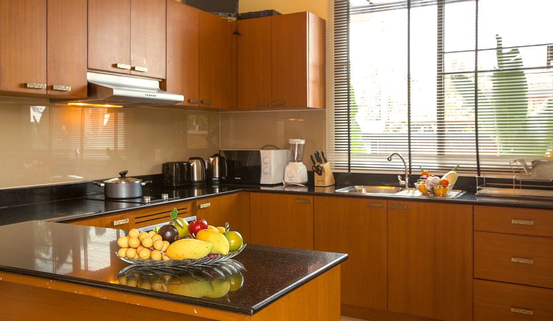 kitchen_01-009