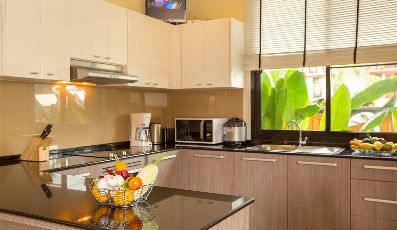kitchen_01-022