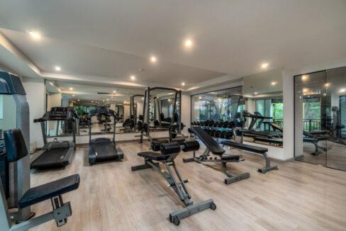 10_Gym