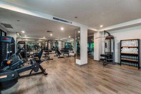 11_Gym