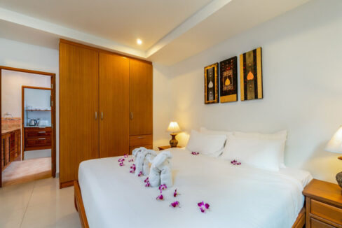 6_1BDR Deluxe 94 sqm