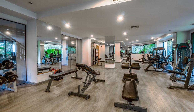 9_Gym