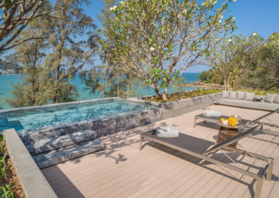 Azure-Sea-View-Penthouse-Private-Pool-2-Bedroom_Rooftop-Pool-400x284