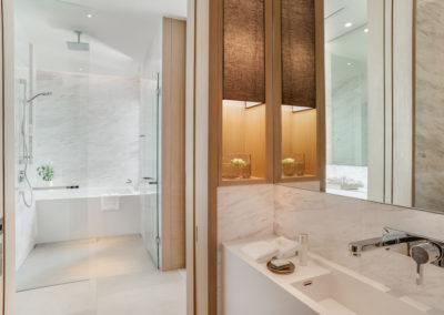 Azure-Sea-View-Penthouse-Private-Pool-_Bathroom-400x284
