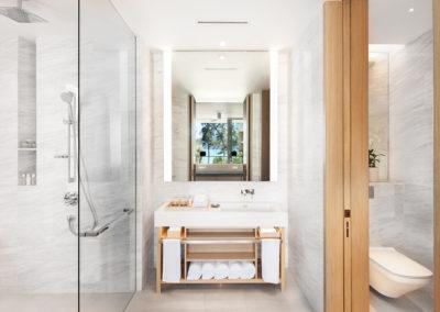 Azure-Sea-View-Suite-1-Bedroom-_Bathroom-2-400x284