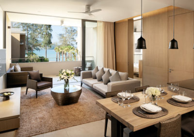 Azure-Sea-View-Suite-1-Bedroom_Living-Room-400x284