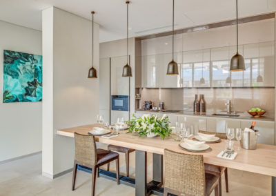 Grand-Azure-Penthouse_Dining-Room-400x284