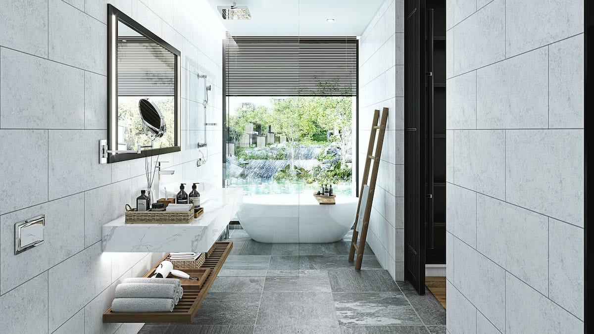 MontAzure-Lakeside-Bathroom