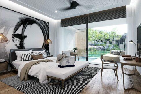 MontAzure-Lakeside-Bedroom