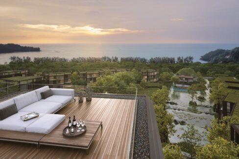 MontAzure-Lakeside-Rooftop