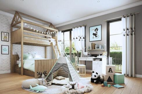 06+Kid+Bedroom
