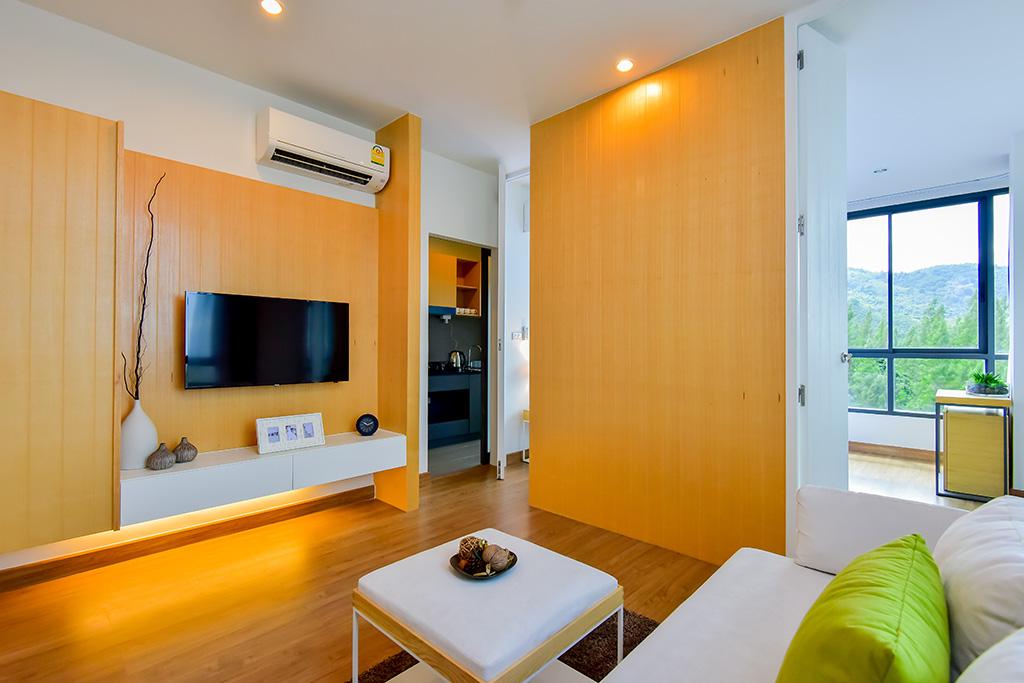 1-hill-myna-condotel-deluxe-1-bedroom-24